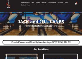 jackandjilllanes.com