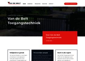jackautomotive.nl