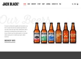 jackblackbeer.com