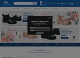 jackboots.com.br