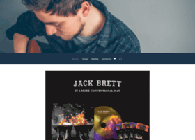 jackbrettmusic.com