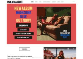 jackbroadbent.co.uk
