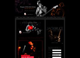 jackbruce.com