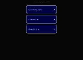 jackcanalha.com