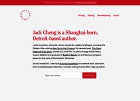 jackcheng.com