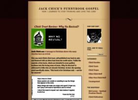 jackchick.wordpress.com