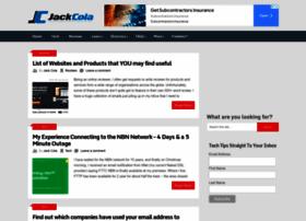 jackcola.org