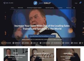 jackdaly.net