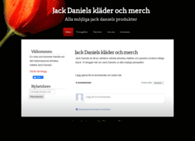 jackdaniels.n.nu