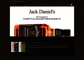 jackdanielsbottles.com