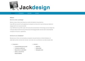 jackdesign.nl