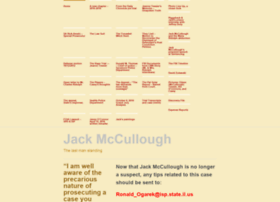 jackdmccullough.wordpress.com