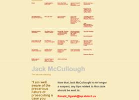 jackdmccullough.wordpress.com