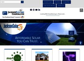 jackelec.com