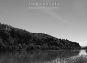 jackelen.info