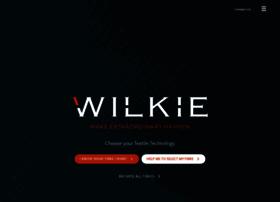 jackellis.co.uk