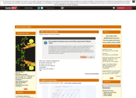 jackeson.centerblog.net