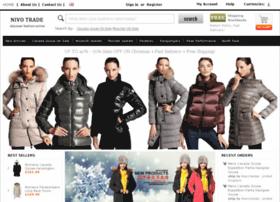 jacketparkauk.com