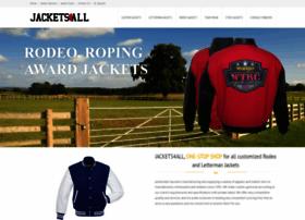 jackets4all.com