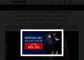jacketshop.com