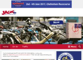 jackfmoxfordshire.co.uk