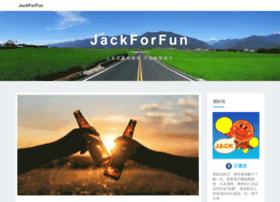 jackforfun.com