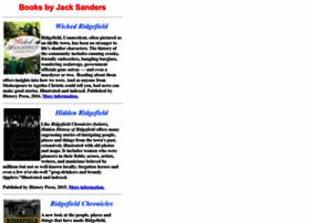 jackfsanders.tripod.com