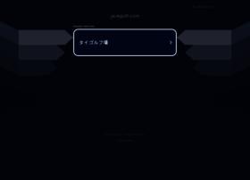 jackgolf.com