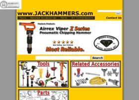 jackhammer.com