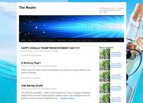 jackholesrealm.wordpress.com