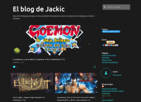 jackicblog.blogspot.com