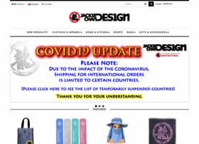 jackiechandesign.com