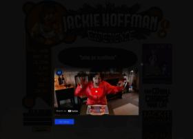 jackiehoffman.com