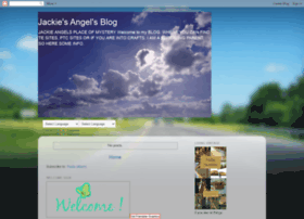 jackiesangels.blogspot.com