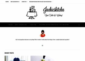 jackieskitchn.com