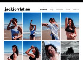 jackievphotography.com