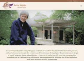 jackiewoods.org