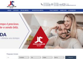 jackimoveis.com