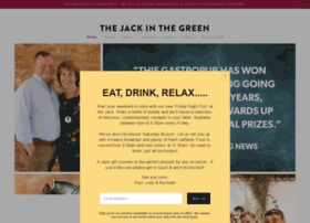 jackinthegreen.uk.com