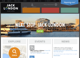 jacklondondistrict.nationbuilder.com