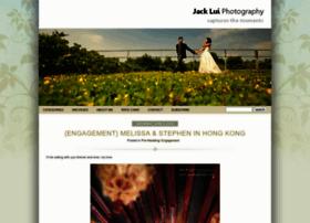 jackluiphoto.com
