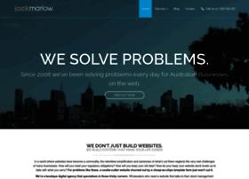 jackmarlow.com.au