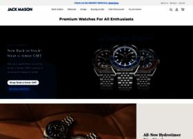 jackmasonbrand.com