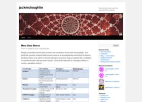 jackmcloughlin.wordpress.com