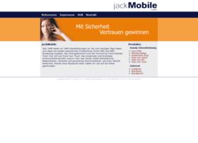 jackmobile.de