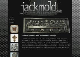 jackmold.com
