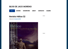 jackmoreno.com