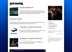 jackmoring.com