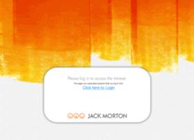 jackmortondetroit-eprise.silkroad.com