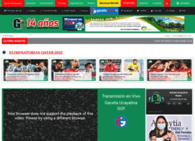 jacknoticias.com